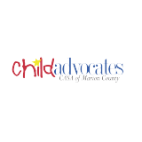 Child Advocates Logo