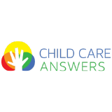 Child Care Answers logo