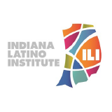 Indiana Latino Institute logo