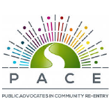 Public Advocates in Community Re-entry logo