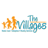 The Villages logo