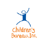 Children's Bureau Inc logo