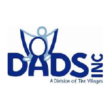 Dads Inc logo