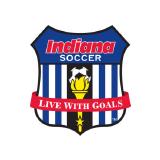 Indiana Soccer logo