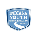 Indiana Youth Services Association logo