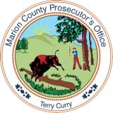 Marion County Prosecutor Logo