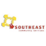 Southeast Community Services Logo